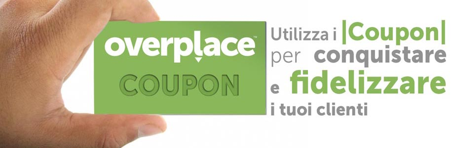 overplace coupon